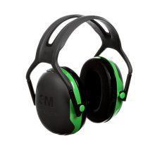 3M Peltor X1 Ear Defenders