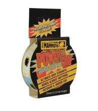 Everbuild Powergrip Double-Sided Tape