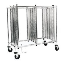 Metro Benchside PCB Holding Carts