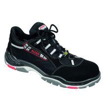 Elten Senex Safety Shoes