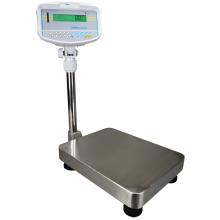 Adam Equipment GBK Bench Checkweighing Scales