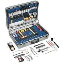 Peltool Computer Engineer's Tool Kit