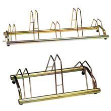 Pelstor Bicycle Rack