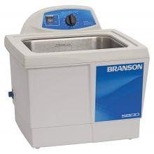 Branson Bransonic M5800H-E Ultrasonic Bath