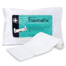 Reliance TraumaFix Advanced Trauma Dressings
