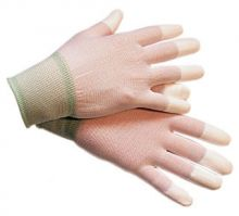 Superior Top-Fit Gloves