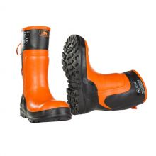 SIOEN SIP Forestproof Chainsaw Boots