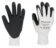 Honeywell Duro Task Sub Zero Gloves