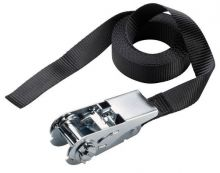 Master Lock Endless Ratchet Tie Down