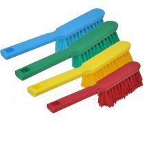 Hillbrush Economy Hand Brush