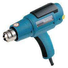 Makita Heat Gun HG5002K