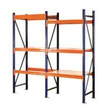 Pelstor Chipboard Shelf Levels