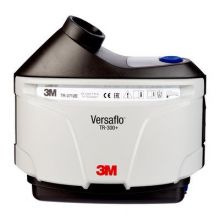 3M Versaflo Powered Air Turbo Unit