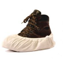 Superior Non-Skid Shoe Cover Refills