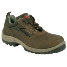 Cofra Watford Safety Shoes - Size 40