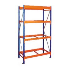Pelstor Steel Shelf Levels