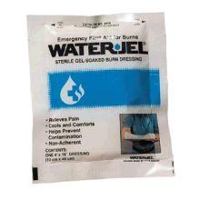 Water-Jel Dressings