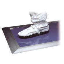 Superior Cleanroom Sticky Entrance Mats