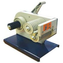 Peltec H D Lever Operated Tape Dispenser
