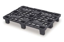 Walther Oneway Plastic Pallets