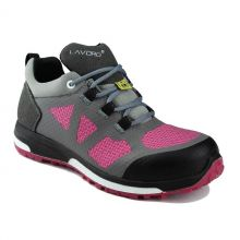 Lavoro Leia Ladies Safety Shoes