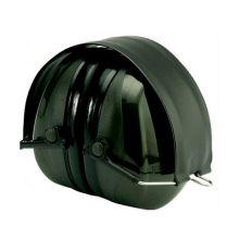 3M Peltor Optime II Foldable Earmuffs