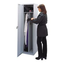 Pelstor Wet and Dry Locker
