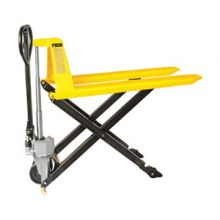 Pelstor High Lift Pallet Truck