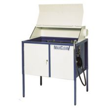 GBP Maxiclean Industrial Cleaner