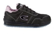Cofra Alice Ladies Safety Runners