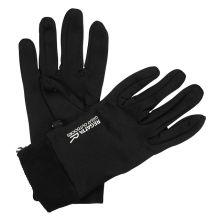 Regatta Extol Gloves
