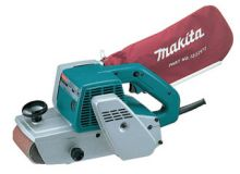 Makita Super Duty Belt Sander 9401