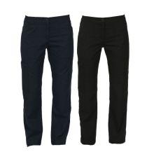 Regatta Women's New Action Trousers