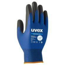 Uvex Phynomic Wet Gloves