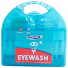 Wallace Cameron Eye Wash Kit Mini