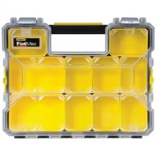 Stanley FatMax Shallow Professional Organiser