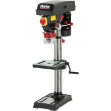 Clarke Bench Mounted Drill Press