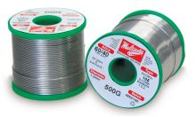 Multicore Lead-Free X39 Solder Wire