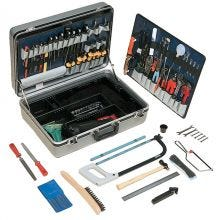 Peltool Electro-Mechanical Engineer's Tool Kit