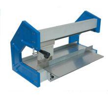 Olamef SEP2 PCB Separator