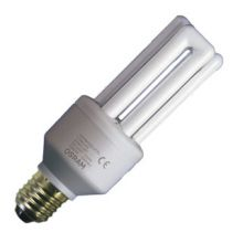 Osram Dulux EL Economy Bulbs E27