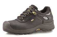Grisport Stream Safety Shoes