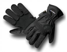 HexArmor Hercules NSR Anti-Syringe Gloves