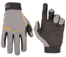 Kuny's CLC Flex Grip Handyman Gloves