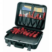 Peltool Laptop Computer Tool Case