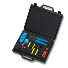 Ideal Voice and Data Termination Kit