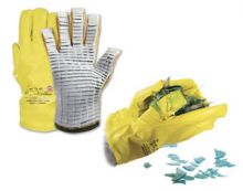KCL Anti-Syringe Gloves