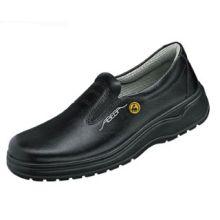 Abeba ESD Safety Shoes AC