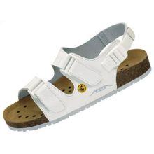 Abeba ESD Occupational Sandals DL
