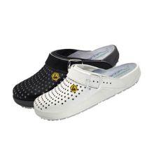 Abeba ESD Occupational Sandals DE